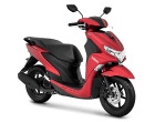 FreeGo S Red