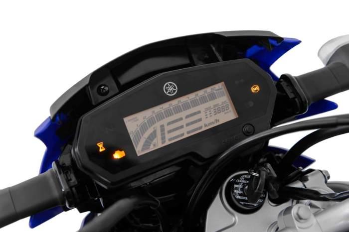 Yamaha-Lander-XTZ-250-2019-5