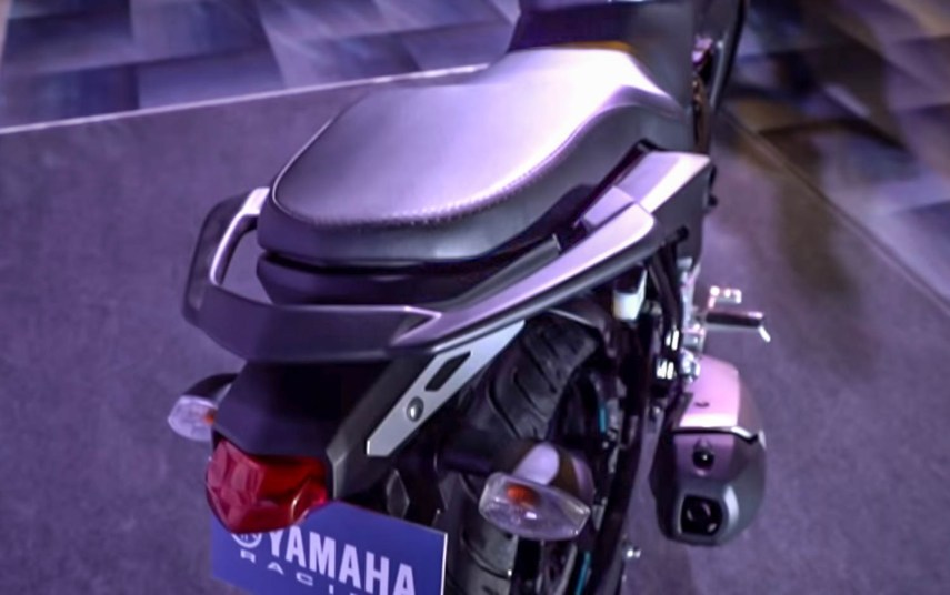 Yamaha-Byson-aka-FZV3-9