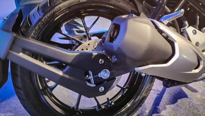 Yamaha-FZ-V3-alias-byson-2019-12
