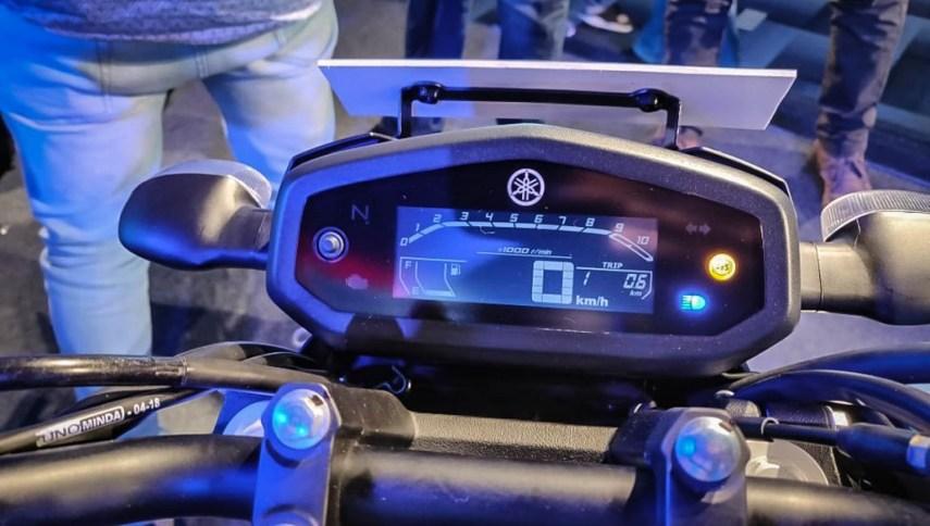 Yamaha-FZ-V3-alias-byson-2019-15