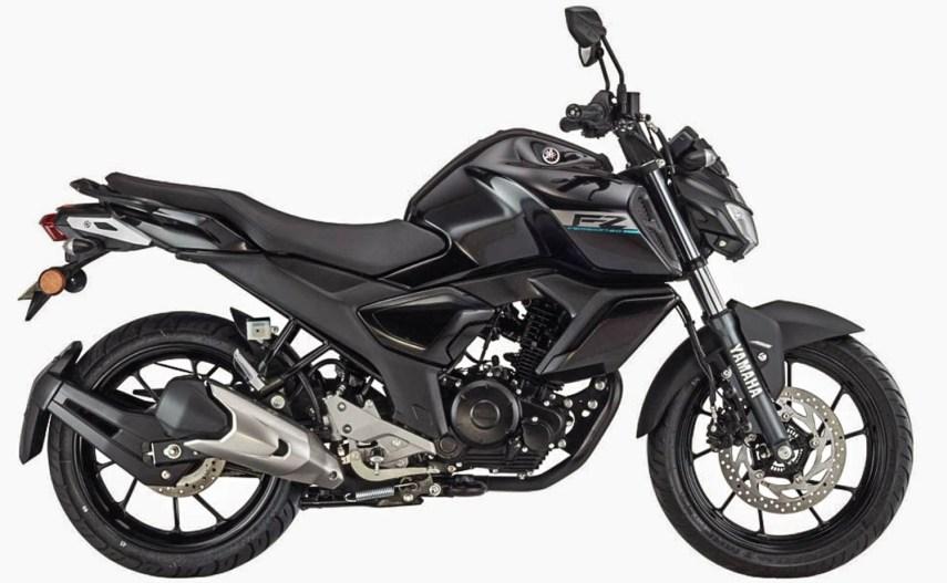 Yamaha-FZ-V3-alias-byson-2019-2
