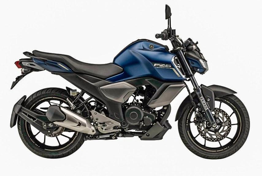 Yamaha-FZ-V3-alias-byson-2019-3