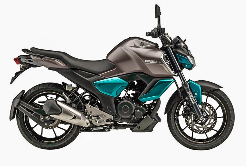 Yamaha-FZ-V3-alias-byson-2019-4-1
