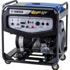 Genset Yamaha EF14000E