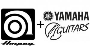 Yamaha MODX vs Yamaha Montage