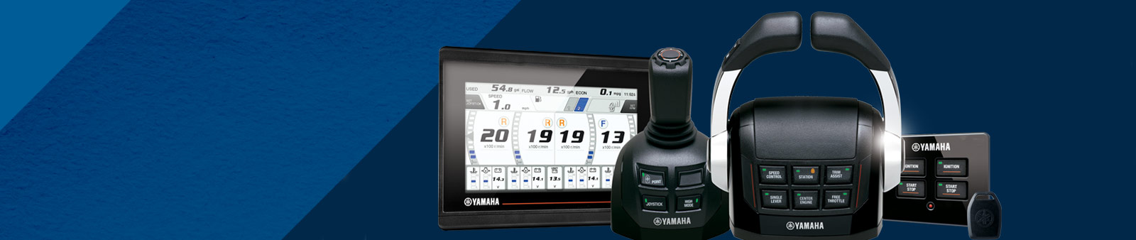 yamaha 90hp outboard wiring diagram elica cooker hood boat rigging helm master outboards f25 lifestyle