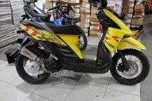 modif-yamaha-x-ride-cross