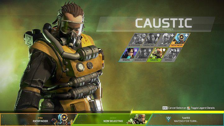 Картинки по запросу apex legends heroes nox
