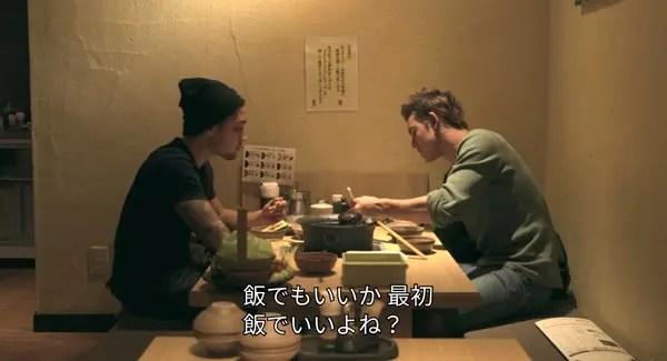 f:id:karuhaito:20160301075652j:plain