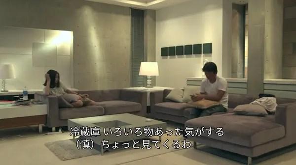 f:id:karuhaito:20160307203251j:plain