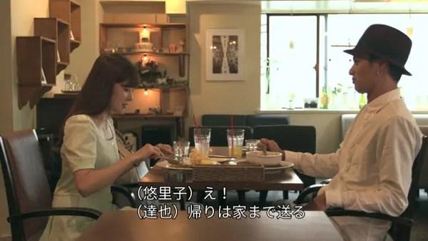 f:id:karuhaito:20160308200624j:plain