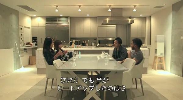 f:id:karuhaito:20160524013052j:plain