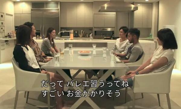 f:id:karuhaito:20160531072951j:plain