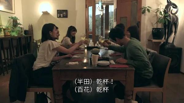 f:id:karuhaito:20160607072006j:plain