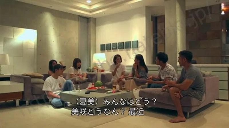 f:id:karuhaito:20160927074633j:plain