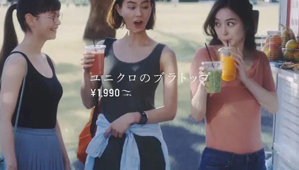 f:id:karuhaito:20170411211646j:plain