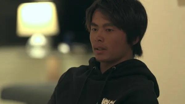 f:id:karuhaito:20170425074527j:plain