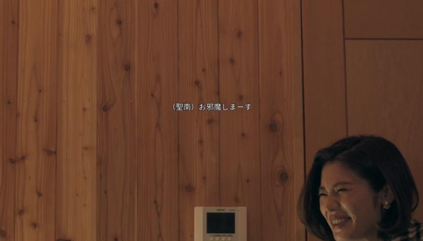 f:id:karuhaito:20180313010741j:plain