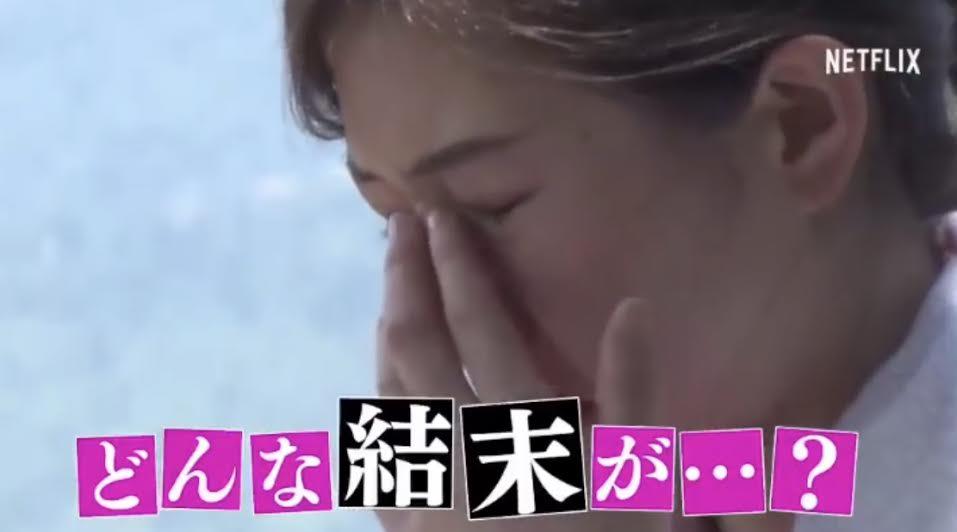 f:id:karuhaito:20181226215504j:plain