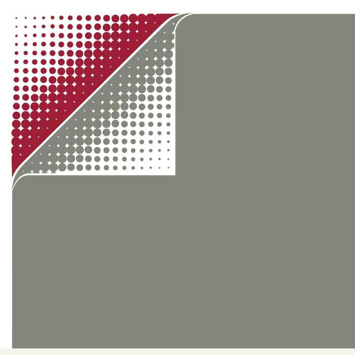 カザンラク国際現代版画ミニプリント展2018に入選しました