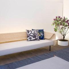 Wicker Sofa Set Philippines Big Corner Grey Rattan Bed Home The Honoroak