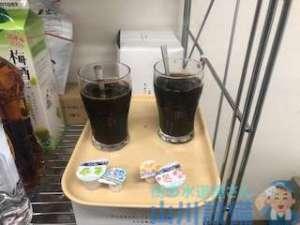 大阪府堺市北区北花田町、東大阪市の店舗の排水つまりは山川設備にお任せ下さい。