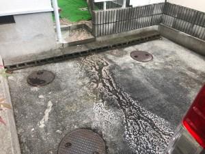 芦屋市船戸町のトイレ詰まりは山川設備にお任せ下さい。