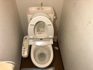 東大阪市南四条町の水漏れは山川設備にお任せ下さい。