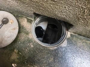 東大阪市永和で排水管清掃は山川設備にお任せ下さい。