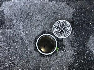 八尾市南木の本で排水桝に水が溜まったら山川設備にお任せ下さい。
