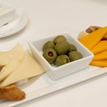 スイスの朝食はチーズが定番!この種類を食べれば大満足!