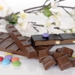 カイエチョコレート工場へ!意外なしかけのある見学ツアー!