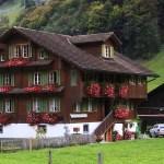 スイスで泊まったホテル全紹介!値段と立地重視のおすすめは?