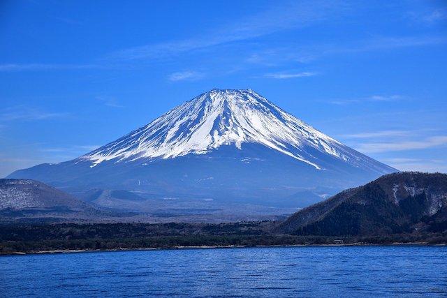 snow 3252673 1280 誘われた登山レベルに不安がある時はどうしたらいい?