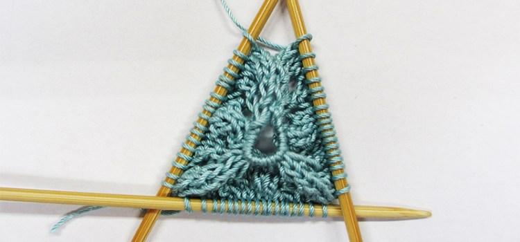 kunststricken-lace