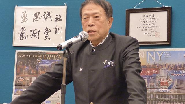 160218Thu 勝兵塾 (21)
