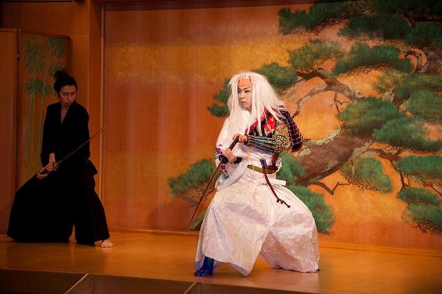150428 日本伝統文化ー13 10258740_626799227395662_7163981914678850041_n