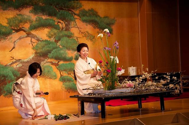 150428 日本伝統文化ー38 10154107_626796404062611_6380254709940496829_n