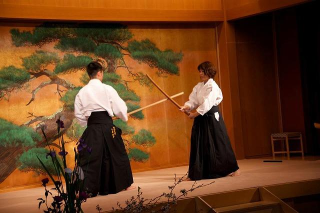 150428 日本伝統文化ー4 10268625_626800864062165_1083217285250708775_n