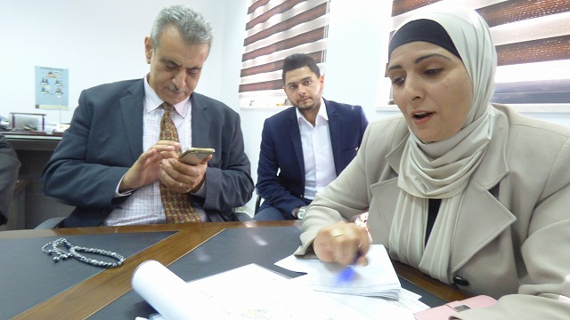 160515Sun Palestine PIEFZA National Economy Energy Authority Reach Bank (13)