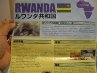 s-140524 Rwanda Movie Festival -5 1797439_793578327318828_9106525773864686595_n(1)