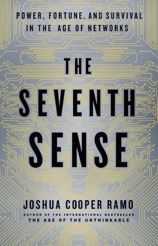 the-seventh-sense-by-joshua-cooper-ramo
