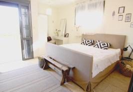 רעיונות לעיצוב חדר שינה