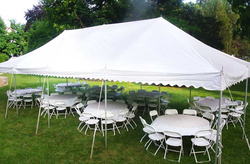 where to rent tables and chairs chair covers for wholesale tent table rentals yamanny party rental