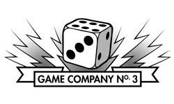 GC3_logo