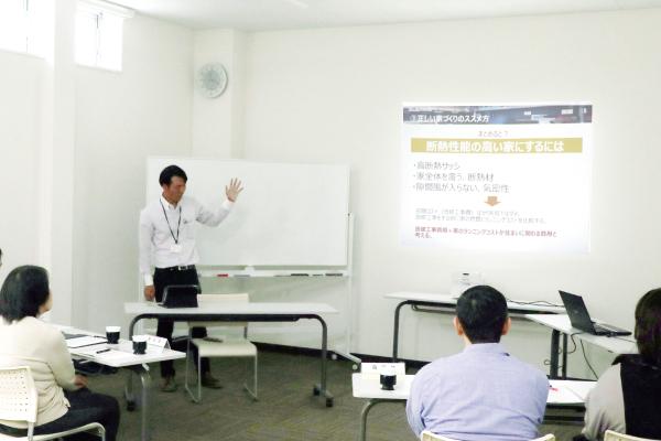 【8/24(土)-25(日)】戸建リノベーション お金のこと個別相談会@鹿児島市