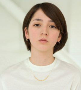 minami_ph01