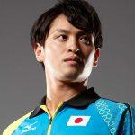 【卓球男子】大島祐哉イケメンのwikiプロフ!愛用のラバーやラケットは?