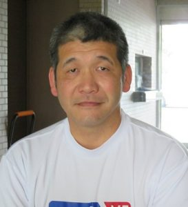 taneda_hitoshi